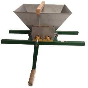 vigo hobby apple crusher