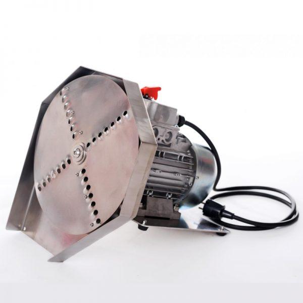 Worktop electric apple mill ESE-055 - blade